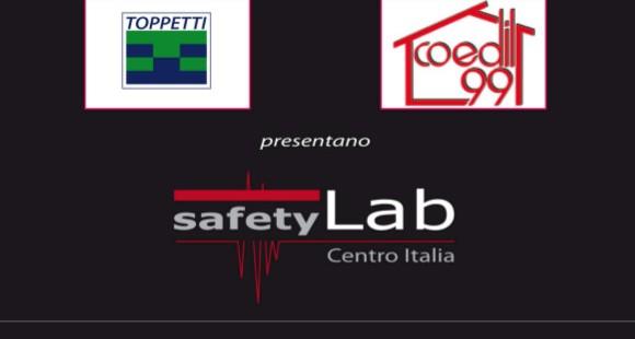 safety-lab